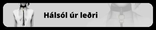 Premium-14